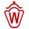 Rheir West